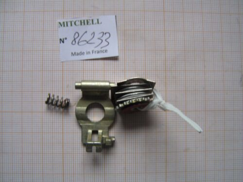 KIT FREIN MOULINET MITCHELL FULL CONTROL 40 400 DRAG ASSEMBLY REEL PART 86233