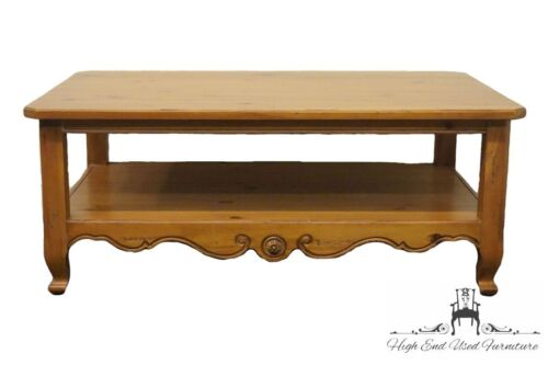 Ethan Allen French Country Antiques Us
