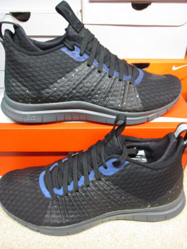nike FC hypervenom 2 mid mens trainers 747140 005 sneakers shoes