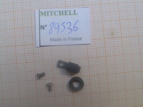 COUSSINET FULL CONTROL 200 & autres MOULINETS MITCHELL BUSHING REEL PART 89536