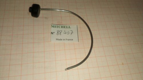 PICK UP MOULINET MITCHELL FULL CONTROL 20 MULINELLO CARRETE REEL PART 88407
