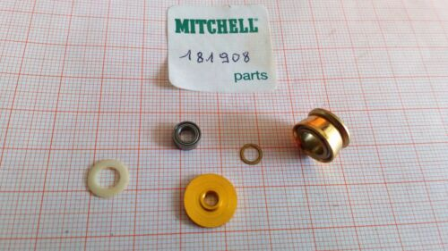 KIT GALET MOULINET MITCHELL FULL CONTROL 2000 4000 MULINELLO REEL PART 181908