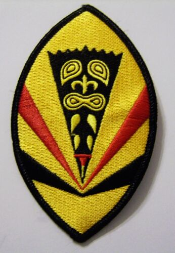 HANG 199th FIGHTER SQUADRON FULL COLOR PATCH NEW STYLE 2:GA12-1Other Militaria - 135