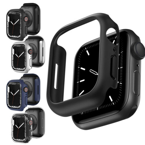 2-Pack Wristband For Fitbit Alta & Alta HR Silicone Replacement Wrist Band Strap