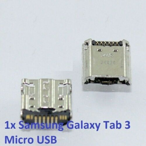 Samsung GALAXY Tab 3 7.0 T210 T211 Micro USB Port Charger Connector Flex Cable