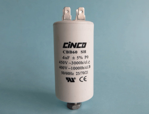 25uF Run Capacitor Last One Plastic 400//450V will suit 240V motor pump spa dryer