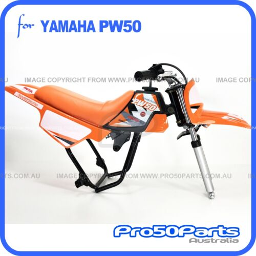 pw50 seat | Got Free Shipping? (AU)