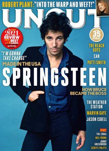 National Geographic Magazine Special Atlas of the Roman World - NEW