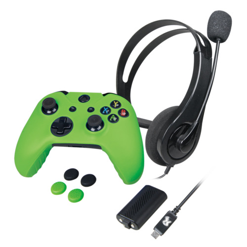 @play Xbox One Starter Pack - Xbox One - BRAND NEW