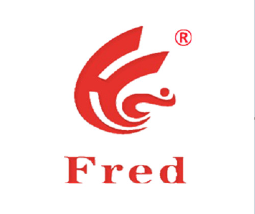 Fred Fred-CP Complete Postage