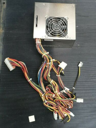 ENHANCE ENS-0240 400W POWER SUPPLY (IN32S2)