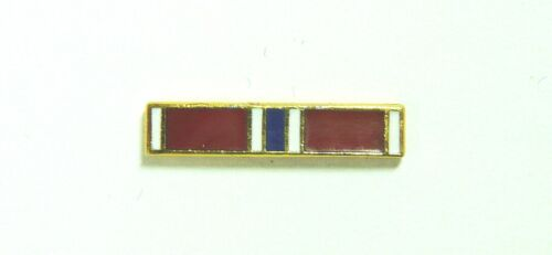 Department of Defense Bronze Star Medal Lapel Pin, pin & clutch type, hallmarkedMedals & Ribbons - 36069
