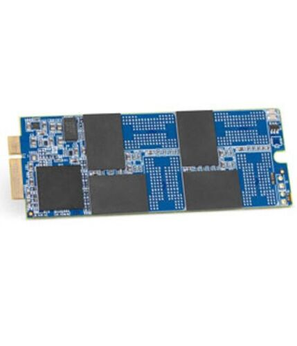 OWC 500GB Aura Pro 6G SSD for MacBook Pro with Retina Display 2012 - Early 2013