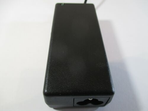 50W Notebook Power Adapter DC 19V 2.64A Tip 4.8*1.7mm DELTA ADP-50SB