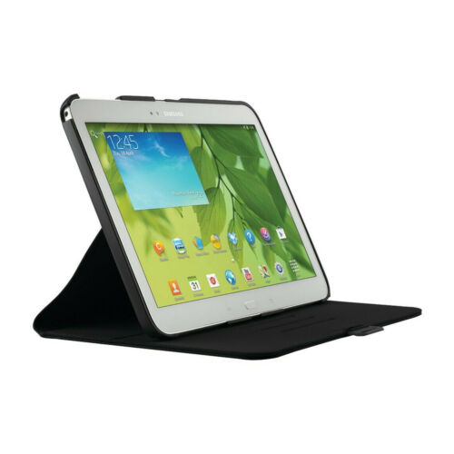 New Speck Protective Case/Stand SPK-A2113 Black for Samsung Galaxy Tab 3