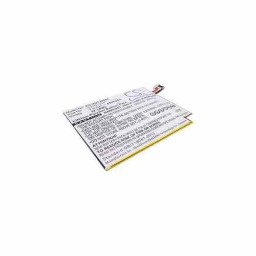 Battery For ASUS C21N1334