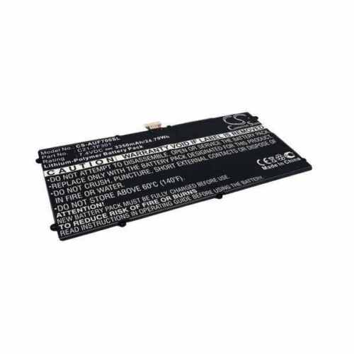 Battery For ASUS Transformer PAD TF700