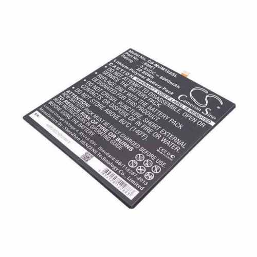 Battery For XIAOMI A2015716