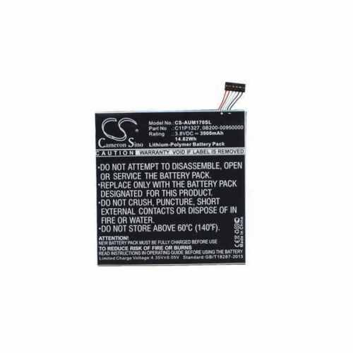 Battery For ASUS ME170CK