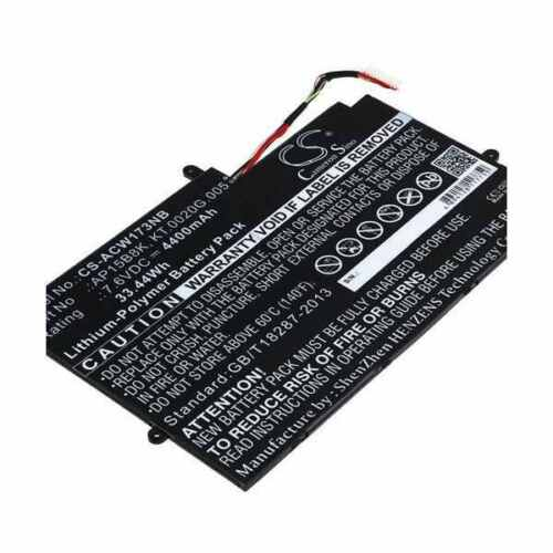 Battery For ACER Aspire Switch 11 SW5-173