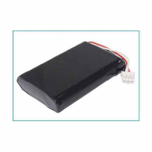 Battery For WACOM Graphire 4