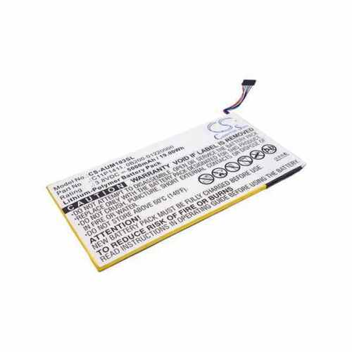 Battery For ASUS ME0310K 6A