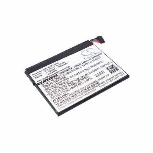 Battery For ASUS K01A