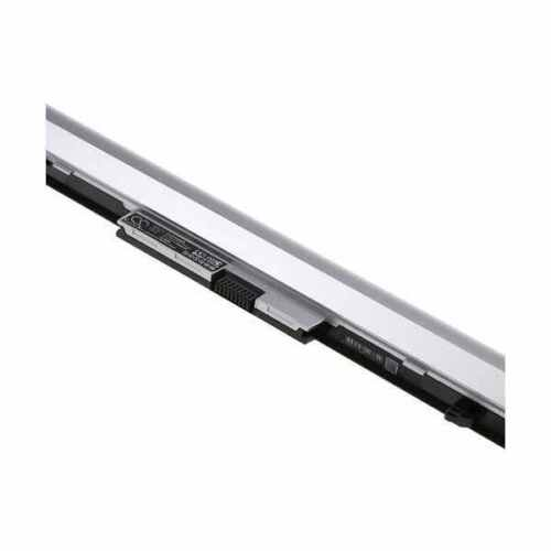 Battery For HP RO06XL Black