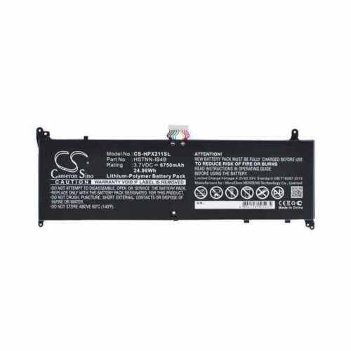 Battery For HP Envy X211-G095CA