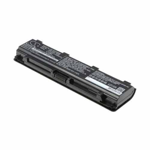 Battery For TOSHIBA Satellite C40-AT19W1