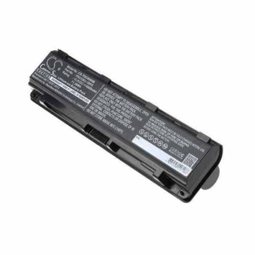 Battery For TOSHIBA PABAS273