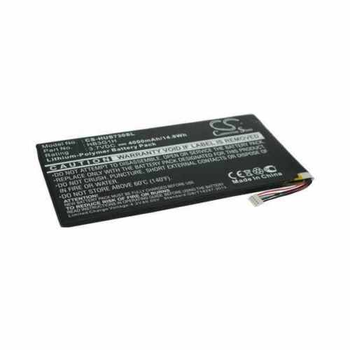 Battery For HUAWEI MediaPad S7-301u