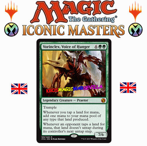 Aether Revolt MTG Magic: the Gathering Sold as Singles Disallow English x4