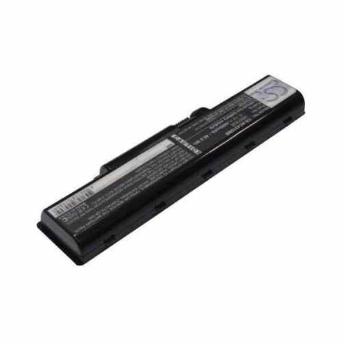 Battery For EMACHINES MS2219