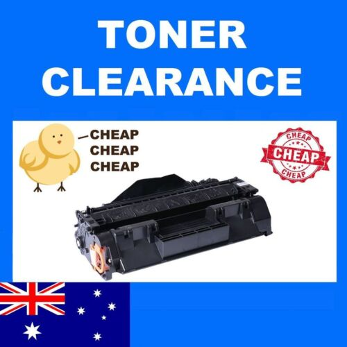 4x Ricoh/Lanier Printer/Copier Toner COMPATIBLE Cartridge C305S C305SP C305 CMYK