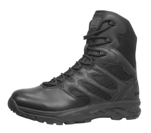 Magnum Wild-Fire Tactical 8.0 SZ Wpi Work Safety Boots PPE Protective Footwear