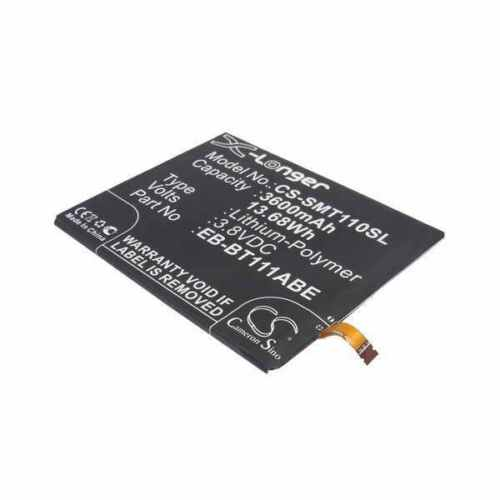 Battery For SAMSUNG EB-BT111ABE