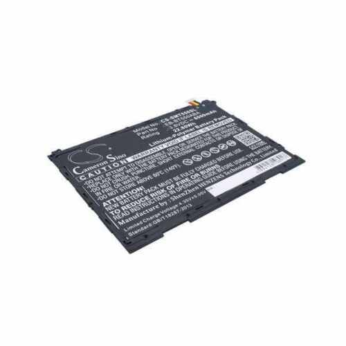 Battery For SAMSUNG EB-BT550ABA