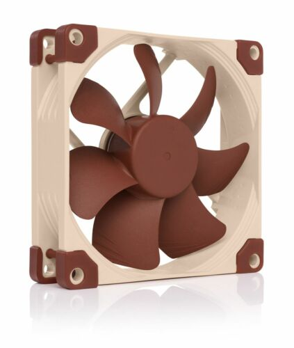 Noctua NF-A9 92mm PC Gaming Cooling Case PWM Fan