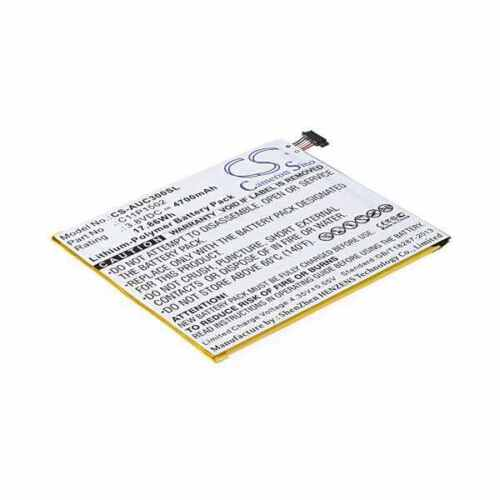 Battery For ASUS Z300CXG