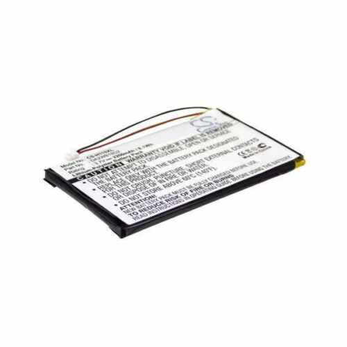 Battery For IRIVER H120