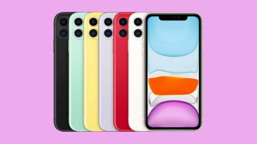 Paypal Apple Iphone 11 128gb Factory Unlocked Agsbeagle <br/> Latest Iphone Brand New Sealed