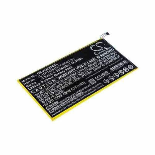 Battery For ASUS C11P1425 (1ICP3/64/120)