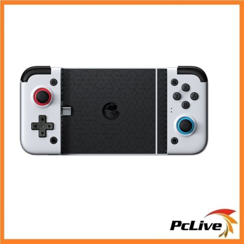NEW GameSir X2 USB Type-C Touchroller Game Controller for Android Cloud Gaming