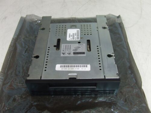 Seagate CTD8000R-S 4/8GB 4MM DDS-2 Tape Drive