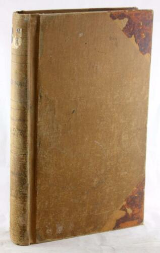 1919 Fdny Station Bûche Journal Brooklyn Ny Fire Department Moteur Compagnie 276