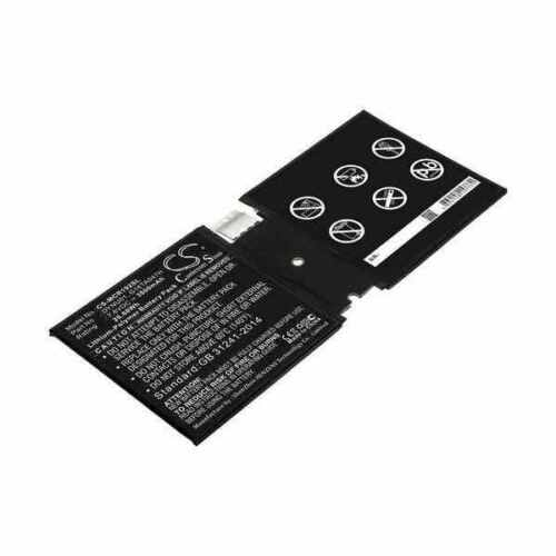 Battery For MICROSOFT Surface Go 2