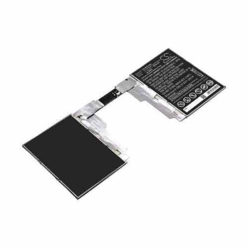 Battery For MICROSOFT Surface Book 2 1835