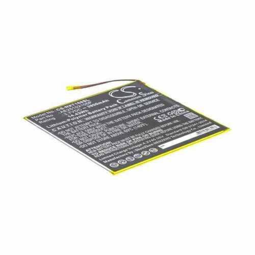 Battery For NEXTBOOK AE25102105P