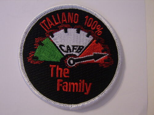 USAF COLUMBUS AFB CLASS 15-13  PATCH          5 NATIONS             COLOR